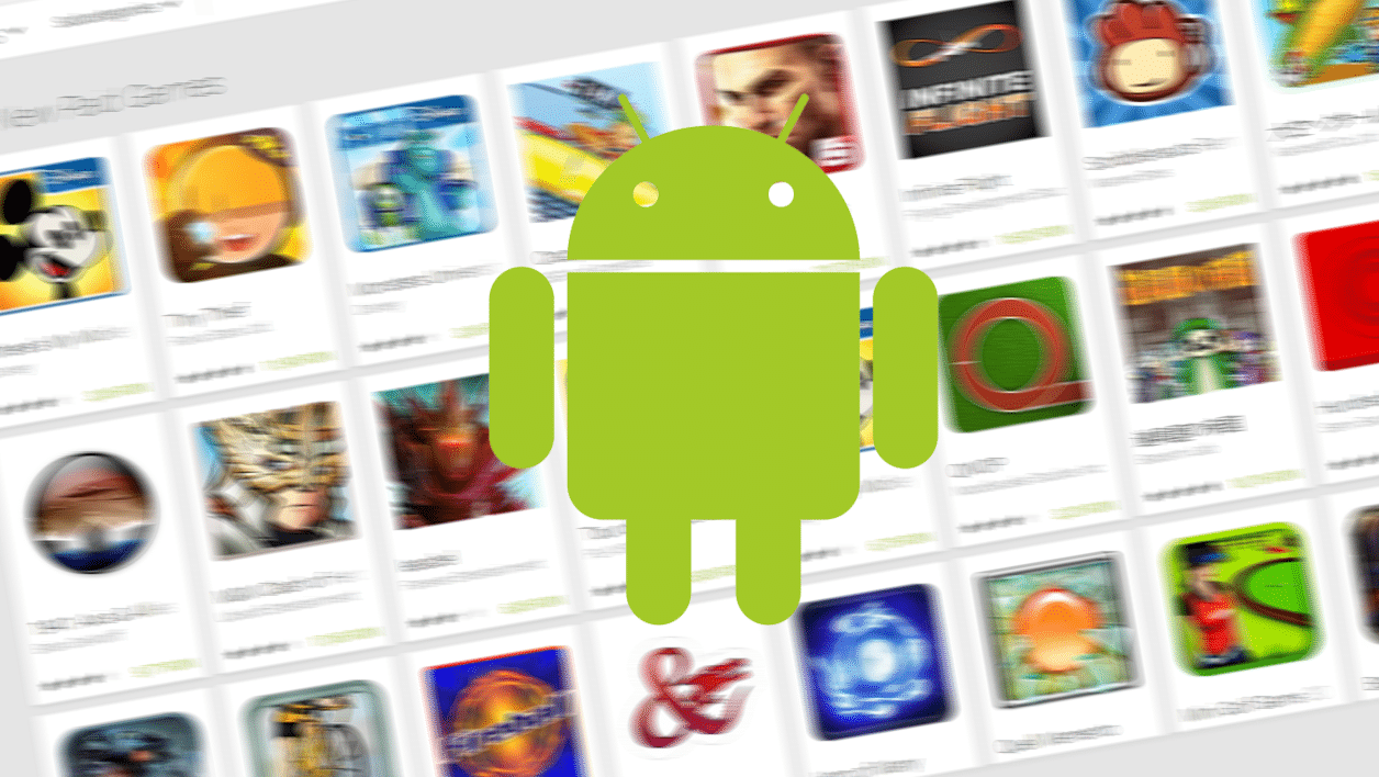 films streaming Android